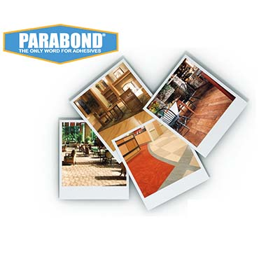 PARABOND® Adhesives | Ramsey, NJ