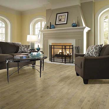 Shaw Laminate Flooring | Ramsey, NJ