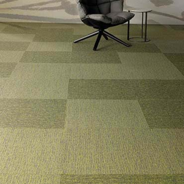 Patcraft Commercial Carpet | Ramsey, NJ