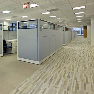 Milliken Commercial Carpet | Ramsey, NJ