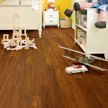 Mannington Laminate Flooring | Ramsey, NJ