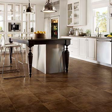 Armstrong Sheet Vinyl Floors | Ramsey, NJ