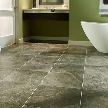 Mannington Adura® Flooring in Ramsey, NJ